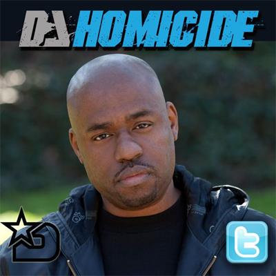 djhomicide2