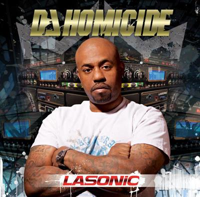 djhomicide3
